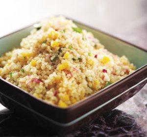http://www.kashrut.com/Passover/recipes/ThaiQuinoa/ThaiQuinoa.jpg